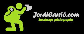 JordiCarrió.com